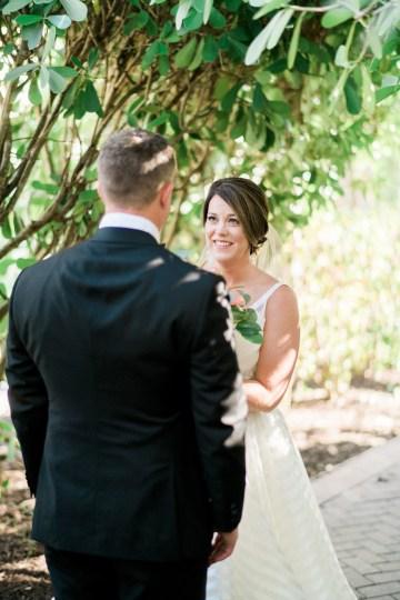 Preppy and Nautical Boathouse Wedding – Elleson Events – Trenholm Photo 27