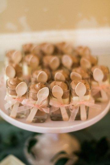 Preppy and Nautical Boathouse Wedding – Elleson Events – Trenholm Photo 63