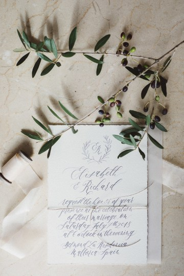 The Dreamiest Mallorca Mountain Bridal Inspiration – Vivid Symphony 18