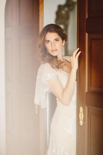 The Dreamiest Mallorca Mountain Bridal Inspiration – Vivid Symphony 21