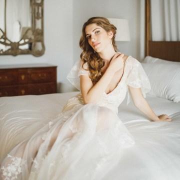 The Dreamiest Mallorca Mountain Bridal Inspiration – Vivid Symphony 25