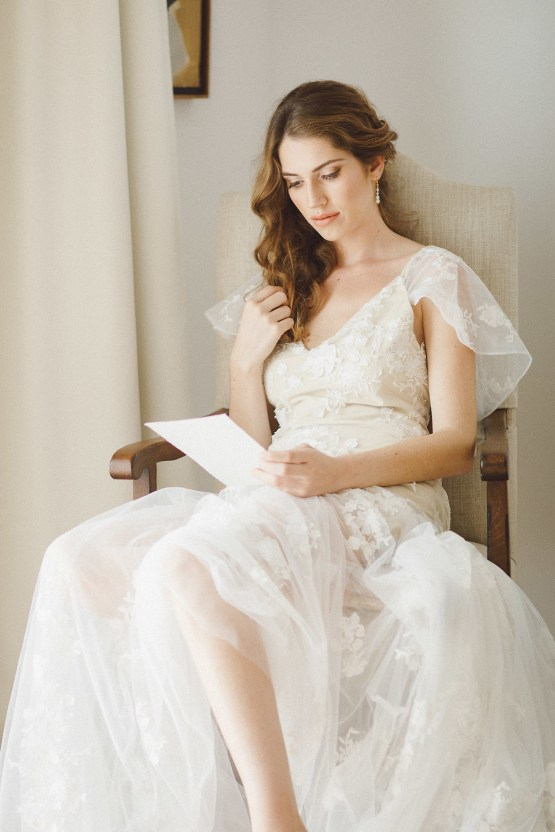The Dreamiest Mallorca Mountain Bridal Inspiration – Vivid Symphony 29