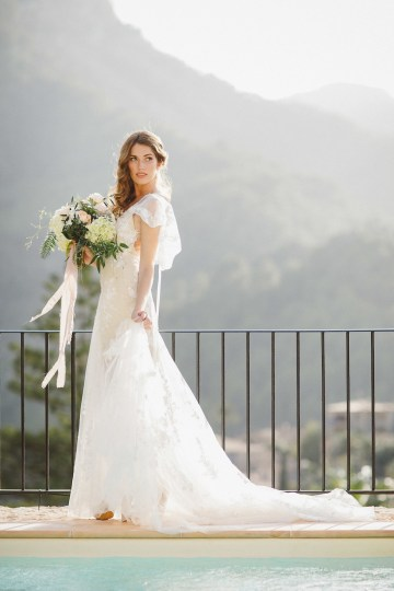 The Dreamiest Mallorca Mountain Bridal Inspiration – Vivid Symphony 36