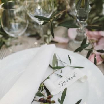 The Dreamiest Mallorca Mountain Bridal Inspiration – Vivid Symphony 41