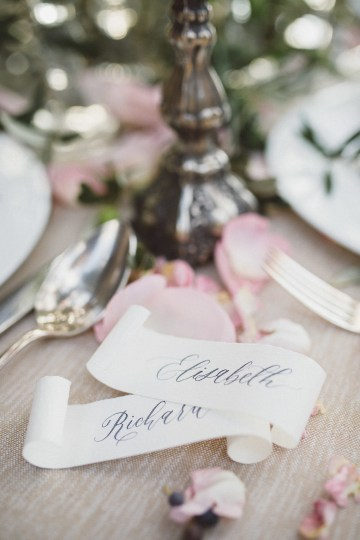 The Dreamiest Mallorca Mountain Bridal Inspiration – Vivid Symphony 42