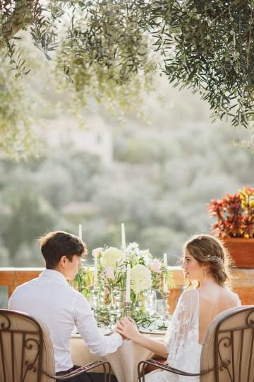 The Dreamiest Mallorca Mountain Bridal Inspiration – Vivid Symphony 44