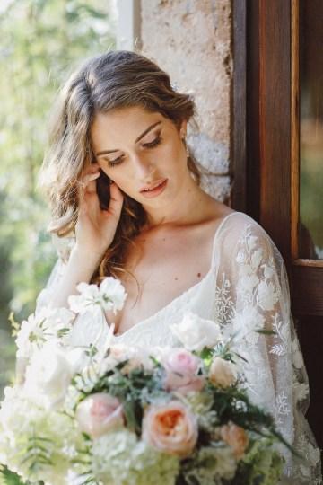 The Dreamiest Mallorca Mountain Bridal Inspiration – Vivid Symphony 48