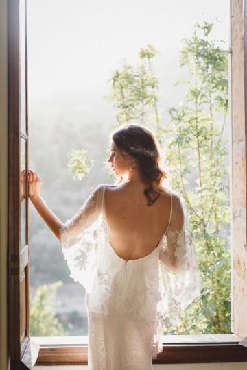 The Dreamiest Mallorca Mountain Bridal Inspiration – Vivid Symphony 51