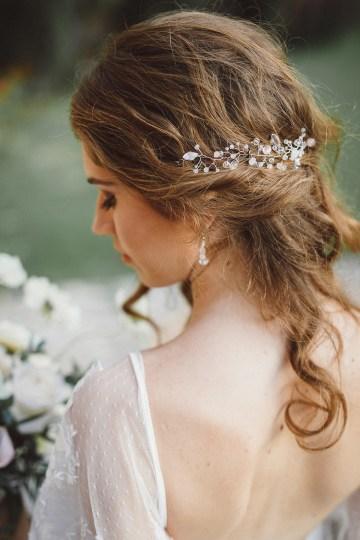 The Dreamiest Mallorca Mountain Bridal Inspiration – Vivid Symphony 53