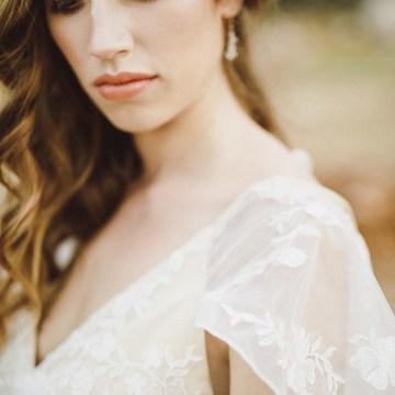 The Dreamiest Mallorca Mountain Bridal Inspiration – Vivid Symphony 62