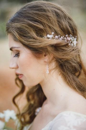 The Dreamiest Mallorca Mountain Bridal Inspiration – Vivid Symphony 63