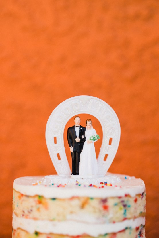 Hip and Colorful Las Vegas Neon Museum Wedding – Kristen Kay Photography 22