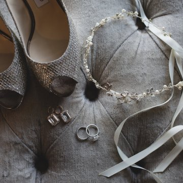 Intimate and Charming New England Bed and Breakfast Wedding – Juliana Montane Photography 7