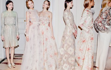 Valentino Wedding Dresses On Sale
