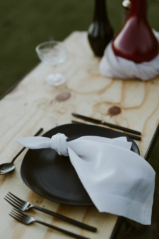 Bohemian Glamping Wedding and Proposal Inspiration – Lindie Wilton Photography 30