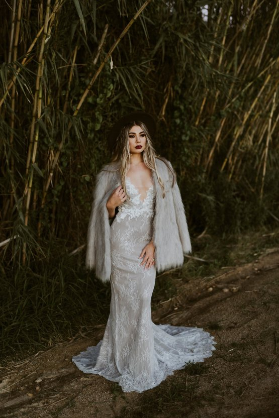 Bohemian Glamping Wedding and Proposal Inspiration – Lindie Wilton Photography 35