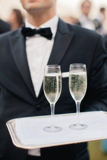 Breathtaking Cliffside Amalfi Coast Destination Wedding – Sandra Aberg 32