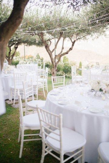 Breathtaking Cliffside Amalfi Coast Destination Wedding – Sandra Aberg 47