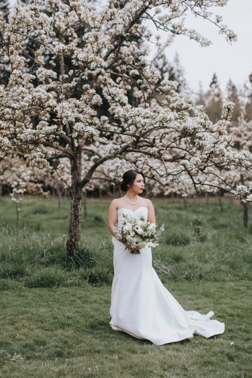 Japanese Inspired Apple Orchard Wedding Ideas – New Creations Wedding Design and Coordination – Lion Lady Photography 32