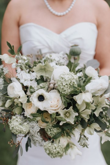 Japanese Inspired Apple Orchard Wedding Ideas – New Creations Wedding Design and Coordination – Lion Lady Photography 33