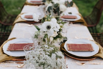 Japanese Inspired Apple Orchard Wedding Ideas – New Creations Wedding Design and Coordination – Lion Lady Photography 4