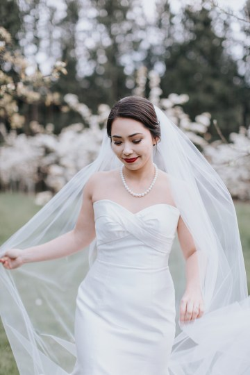 Japanese Inspired Apple Orchard Wedding Ideas – New Creations Wedding Design and Coordination – Lion Lady Photography 40