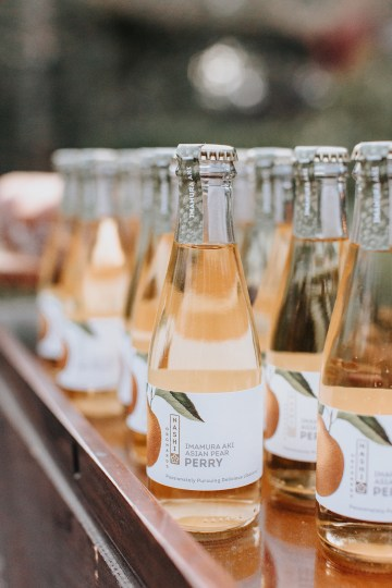 Japanese Inspired Apple Orchard Wedding Ideas – New Creations Wedding Design and Coordination – Lion Lady Photography 50