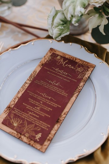 Japanese Inspired Apple Orchard Wedding Ideas – New Creations Wedding Design and Coordination – Lion Lady Photography 57