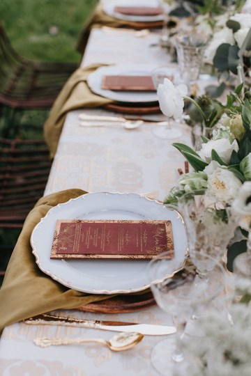 Japanese Inspired Apple Orchard Wedding Ideas – New Creations Wedding Design and Coordination – Lion Lady Photography 58