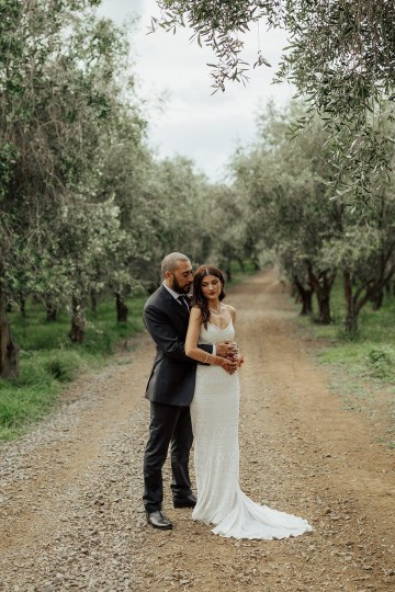 Multicultural Indian Sikh Kiwi Waterfall Wedding – Karen Willis Holmes – Hollow and Co 33
