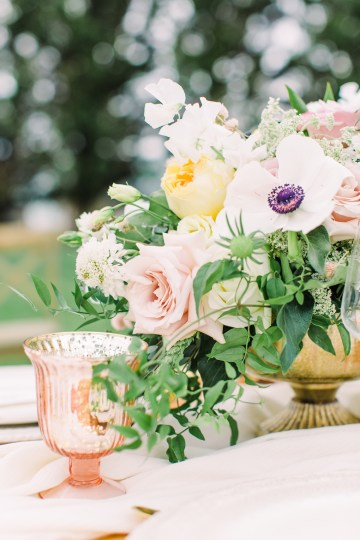Quaint Country Chic Boho Wedding Inspiration – Sons and Daughters Photography 39