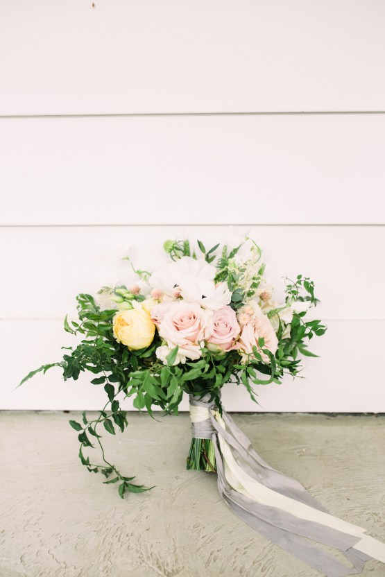 Quaint Country Chic Boho Wedding Inspiration – Sons and Daughters Photography 4