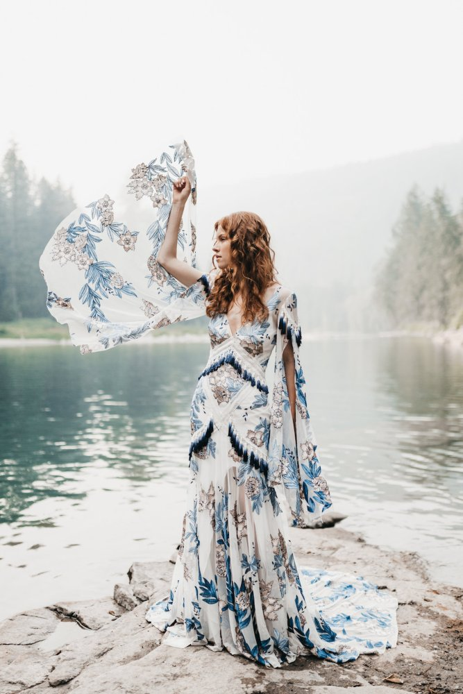 a062809f774 These are the 10 best bridal salons in the Pacific Northwest