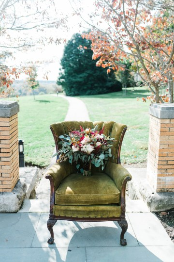 Cairnwood Estate Chateau Fine Art Wedding Inspiration – du soleil photographie 29