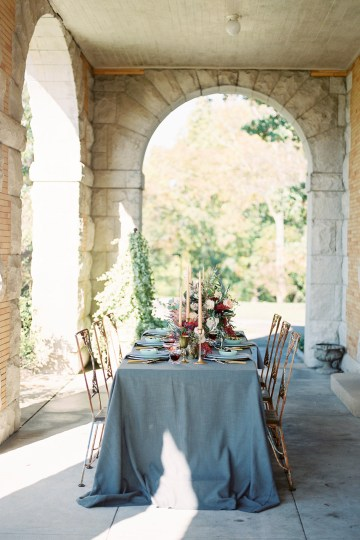 Cairnwood Estate Chateau Fine Art Wedding Inspiration – du soleil photographie 8