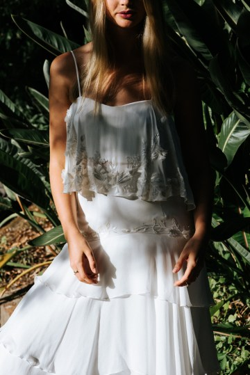 Ethereal Garden South African Wedding Inspiration With Ultra Cool Wedding Dresses – Marilyn Bartman 24