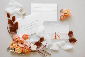 How to Style Your Engagement Session for the Perfect Save The Date – Minted Weddings 61