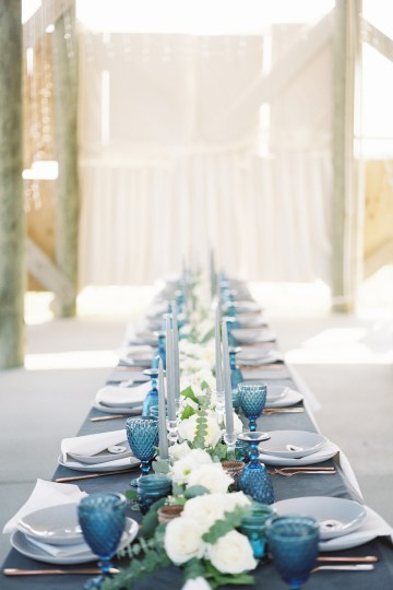 Intimate Southern Boho Beach Wedding in Charleston – Ava Moore Photography 11