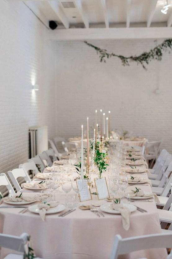 Light and Airy Belgium Garden Wedding – Elisabeth Van Lent 43