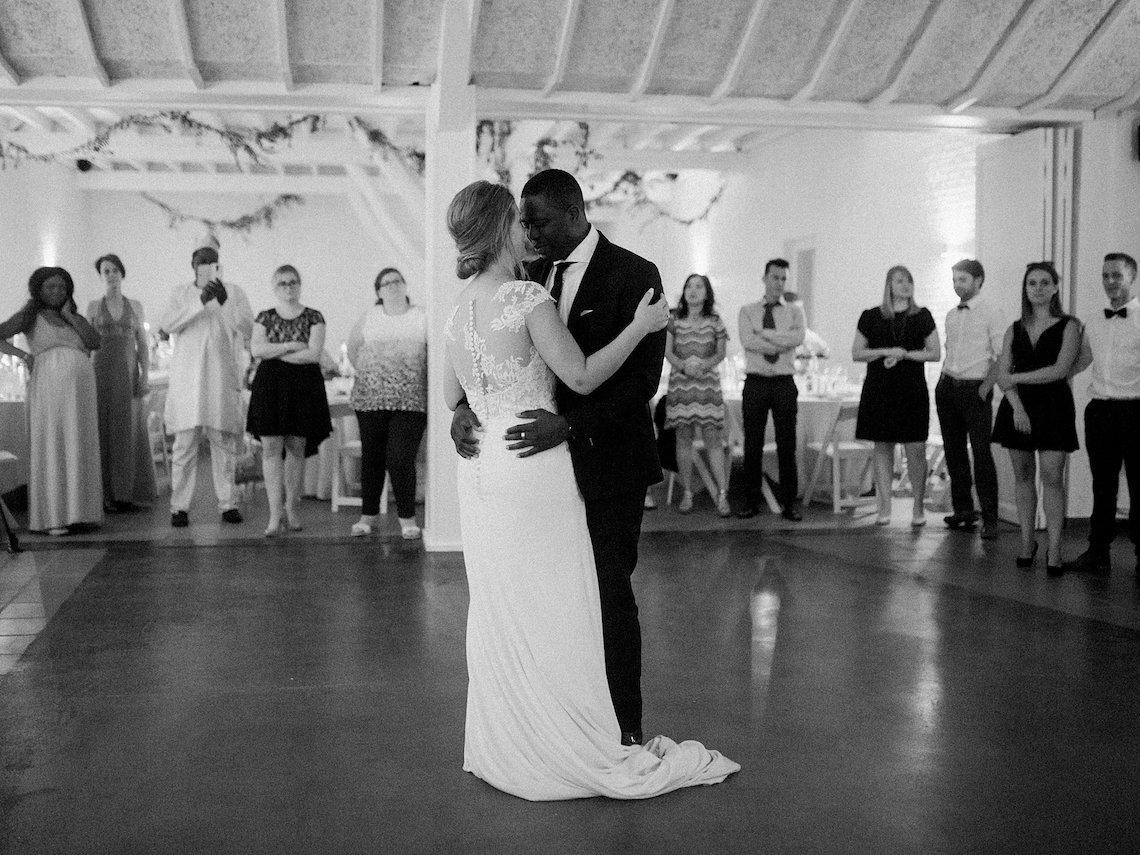Light and Airy Belgium Garden Wedding – Elisabeth Van Lent 60