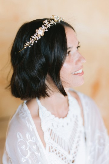 Real Bride Diary – Wildly Fun and Intimate Baja Beach Wedding of Claire Eliza and Jack – Corinne Graves 56