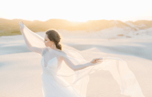 21 Helpful Online Courses For Budding Wedding Photographers – Tenth and Grace 3