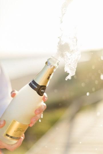 Dreamy Romantic Formentera Spain Honeymoon and Wedding Inspiration – Sandra Aberg 15