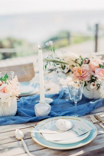 Dreamy Romantic Formentera Spain Honeymoon and Wedding Inspiration – Sandra Aberg 26