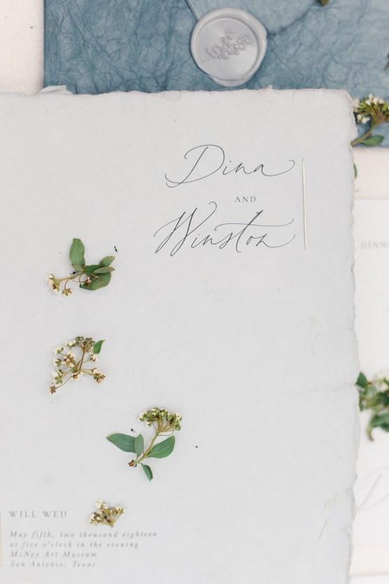 Rustic Spanish Wedding Inspiration From San Antonio Texas – Faith Roper Photography 24