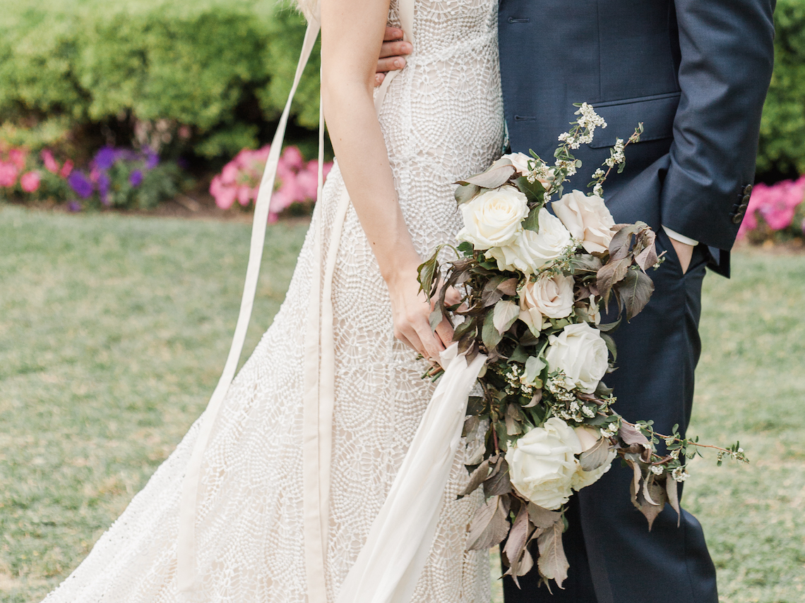Rustic Spanish Wedding Inspiration From San Antonio Texas – Faith Roper Photography 4