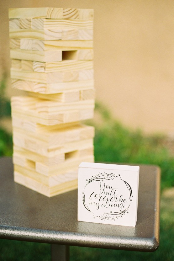 Rustic Succulent Filled Colorado Wedding With A Pretzel Bar – Sara Lynn 34
