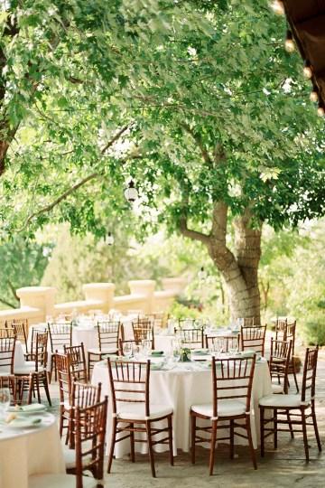 Rustic Succulent Filled Colorado Wedding With A Pretzel Bar – Sara Lynn 39