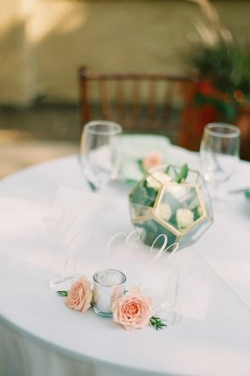 Rustic Succulent Filled Colorado Wedding With A Pretzel Bar – Sara Lynn 41