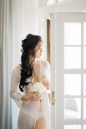 A Dramatic Gold Wedding Dress for the Goddess Bride – Vivid Symphony 12